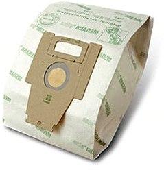 Бумажные мешки для пылесоса